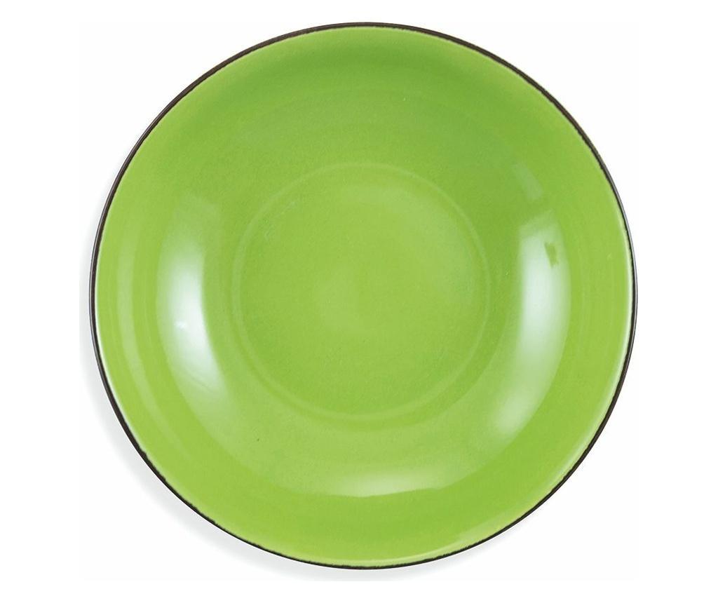 Комплект 6 купи Baita Green