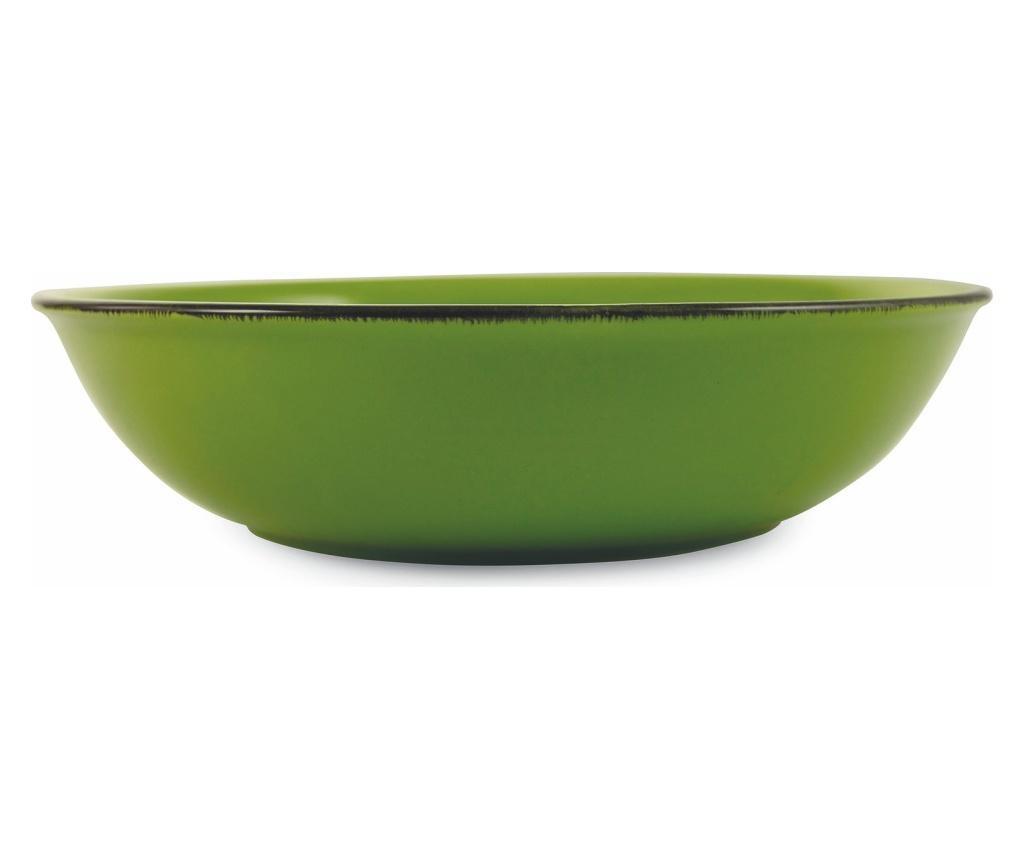 Bol pentru salata Baita Green