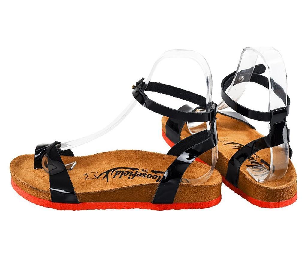 Sandale dama  40