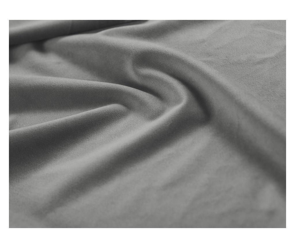 Sofa trosjed na razvlačenje Marigold Grey