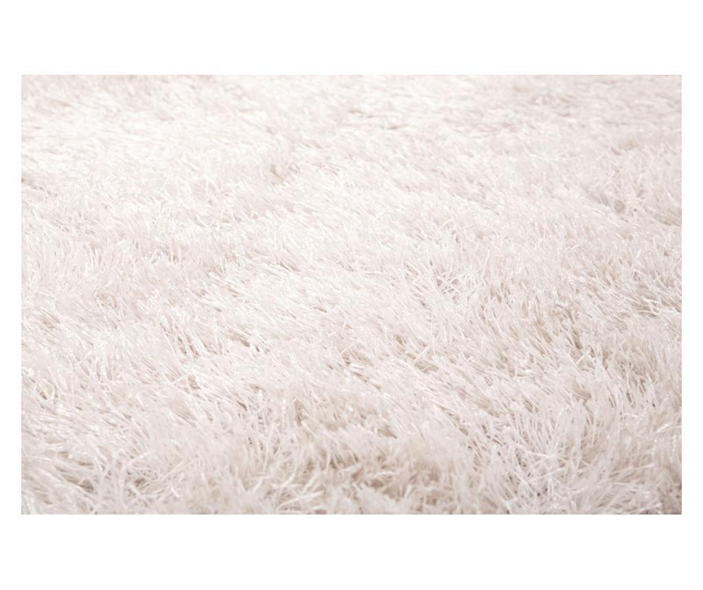 Crystal Powderrosa Szőnyeg 160x160 cm