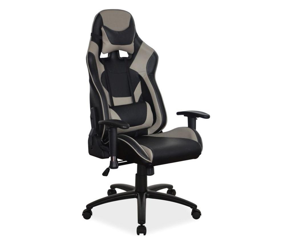 Supra Grey Irodai szék