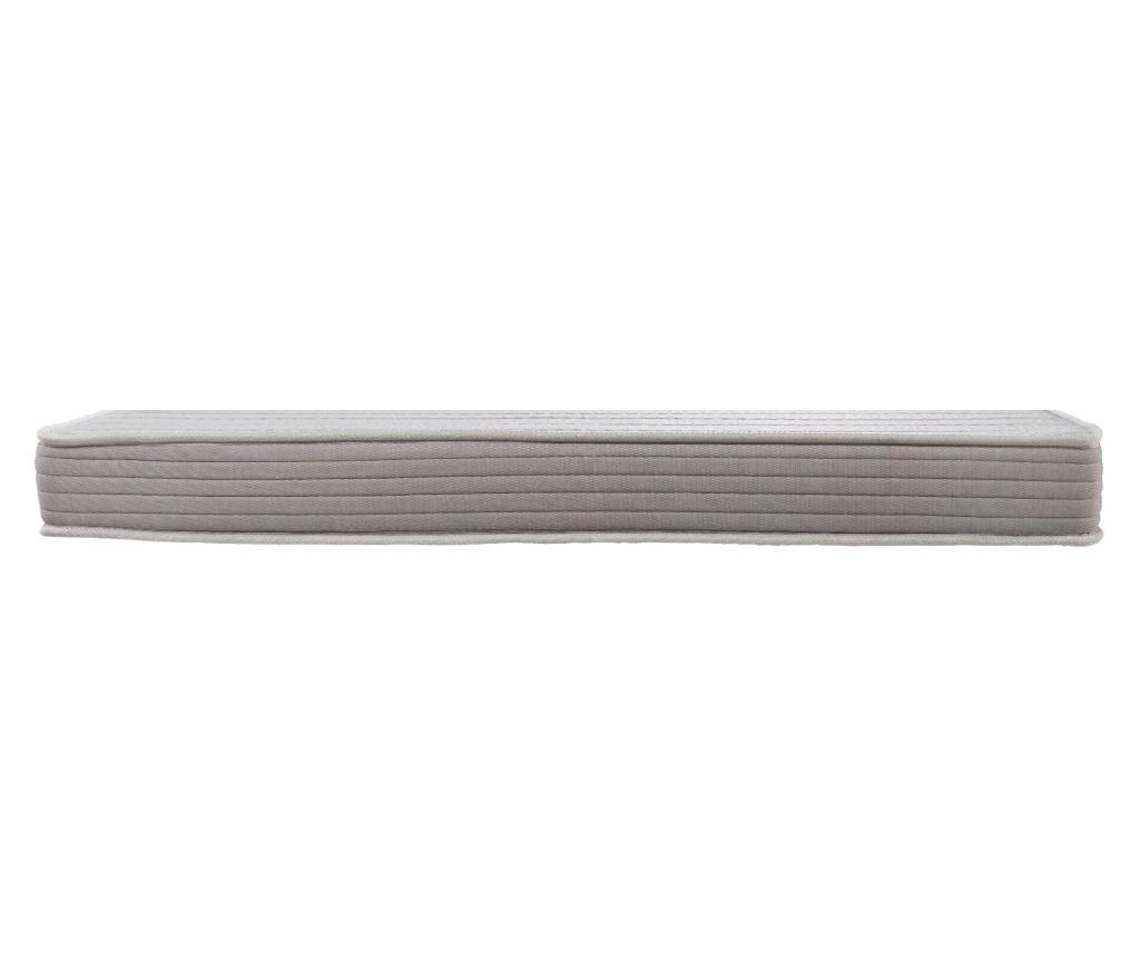 Matrace Xfresh  Coolfresh® 140x190 cm