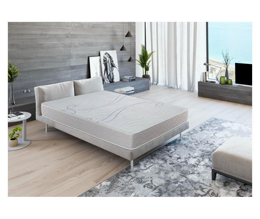 Xfresh Premium Coolfresh® Matrac 160x200 cm