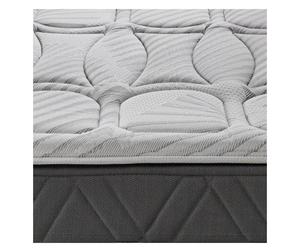 Madrac Ceramic Premium Bioceramic 160x200 cm