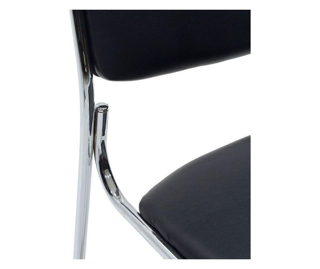 Corina Black Irodai szék