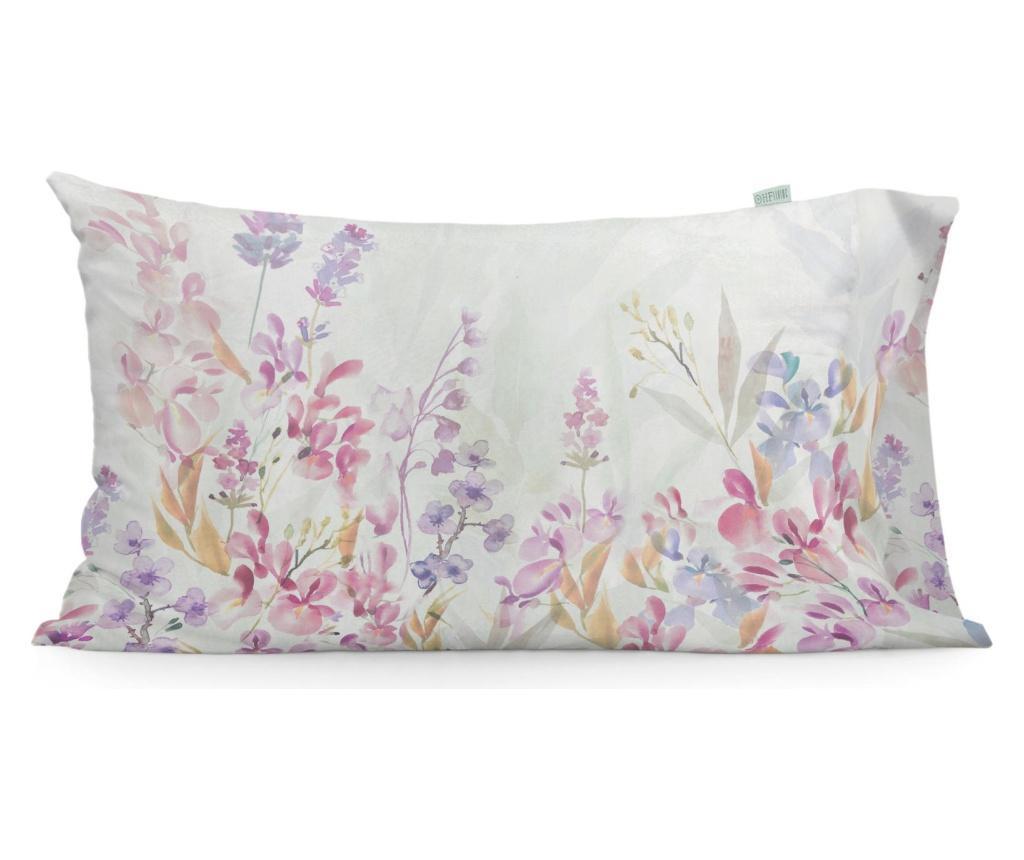 Set 2 jastučnice Aurora 50x80 cm