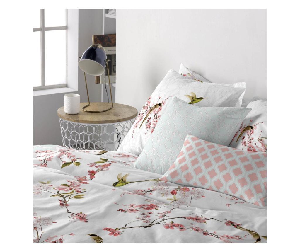Set 2 jastučnice Sakura