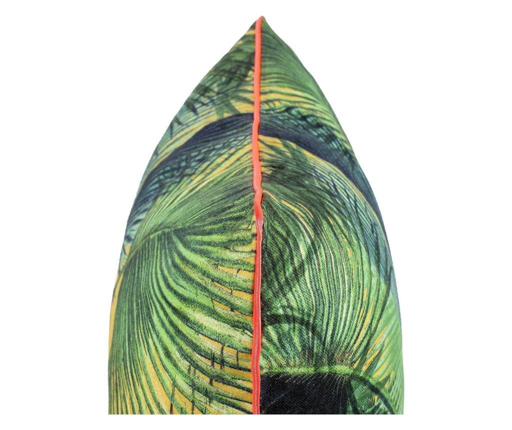 Jastučnica Palm Leaves 50x50 cm