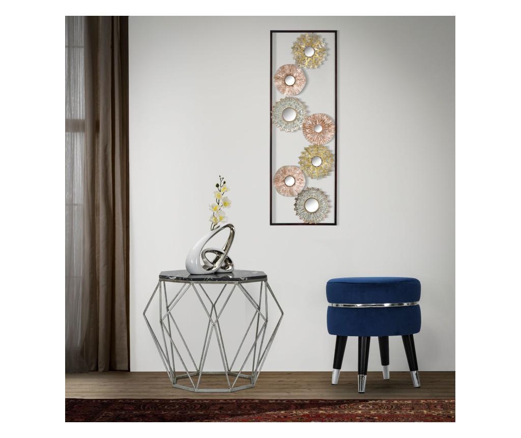 Stenska dekoracija Floral Space