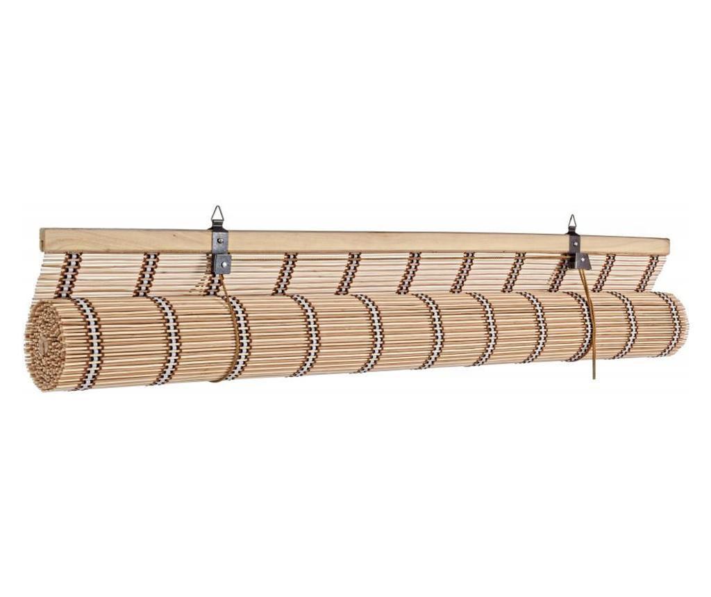 Żaluzja Warner 150x260 cm