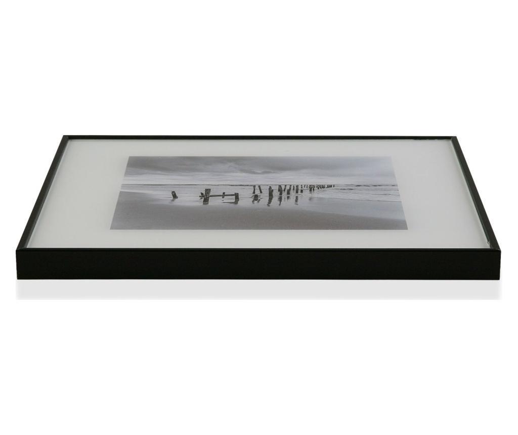 Tablou  30x30 cm