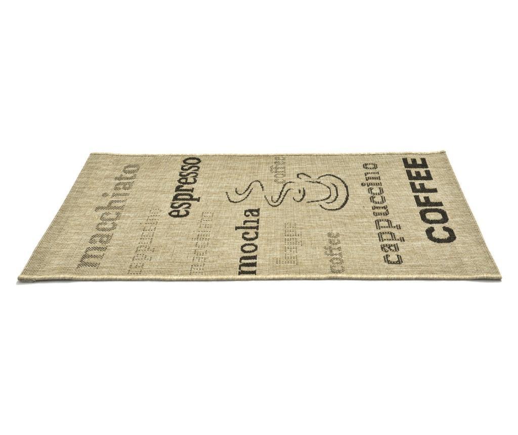 Zara Gyerek szőnyeg 60x110 cm