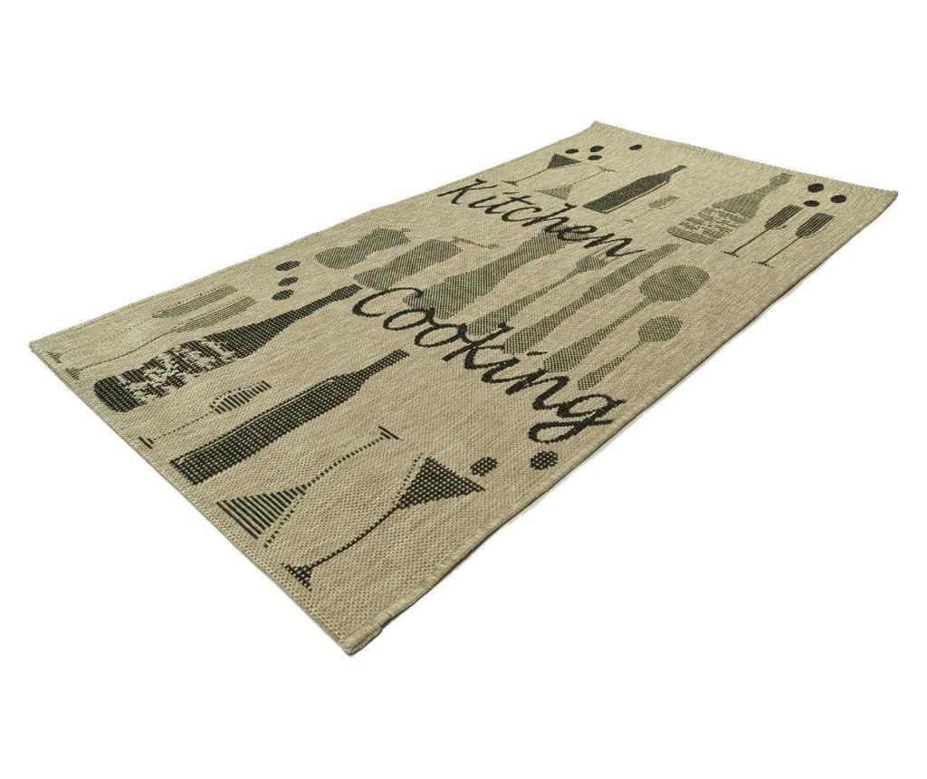 Zara Gyerek szőnyeg 80x150 cm