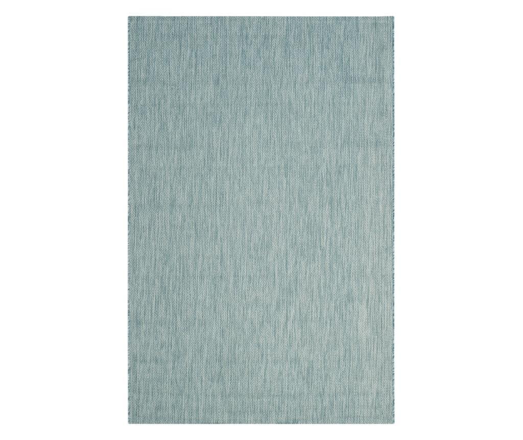 Kültéri szőnyeg 120x180 cm