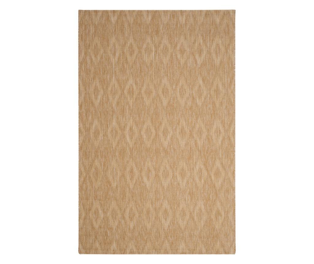 Kültéri szőnyeg 160x231 cm