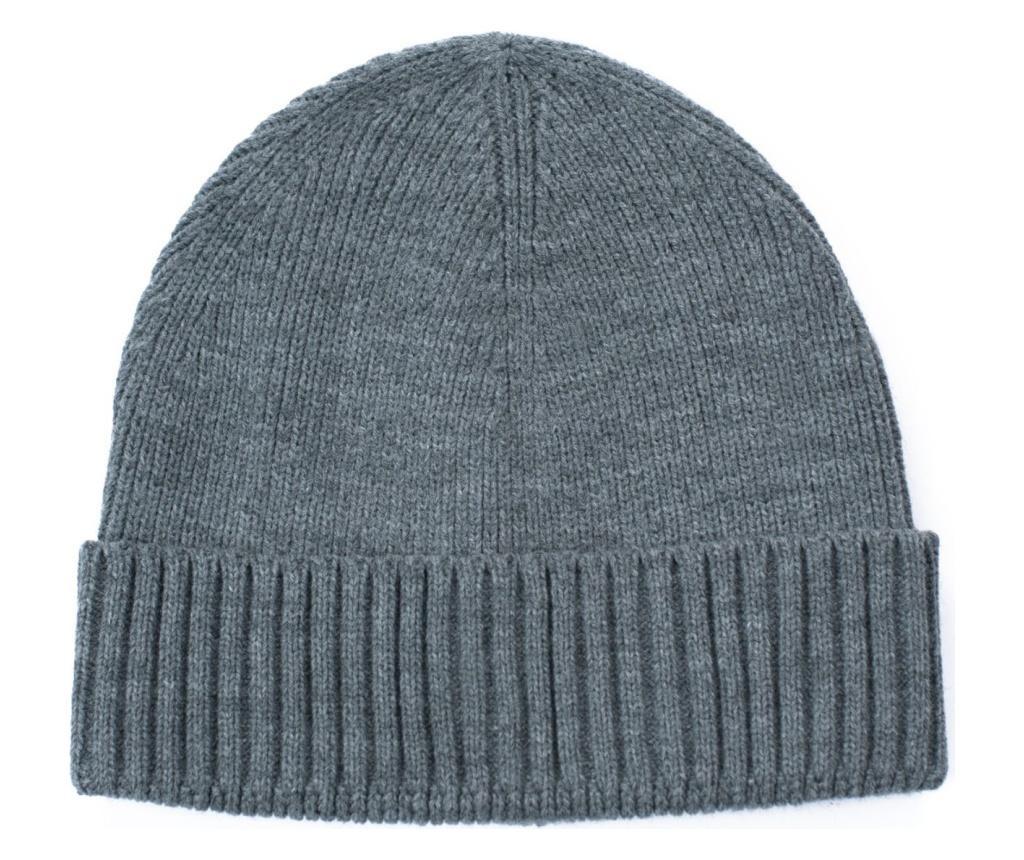 Férfi kalap 64 cm