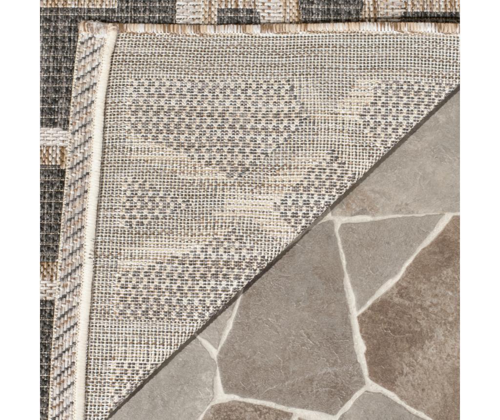 Kültéri szőnyeg 160x230 cm