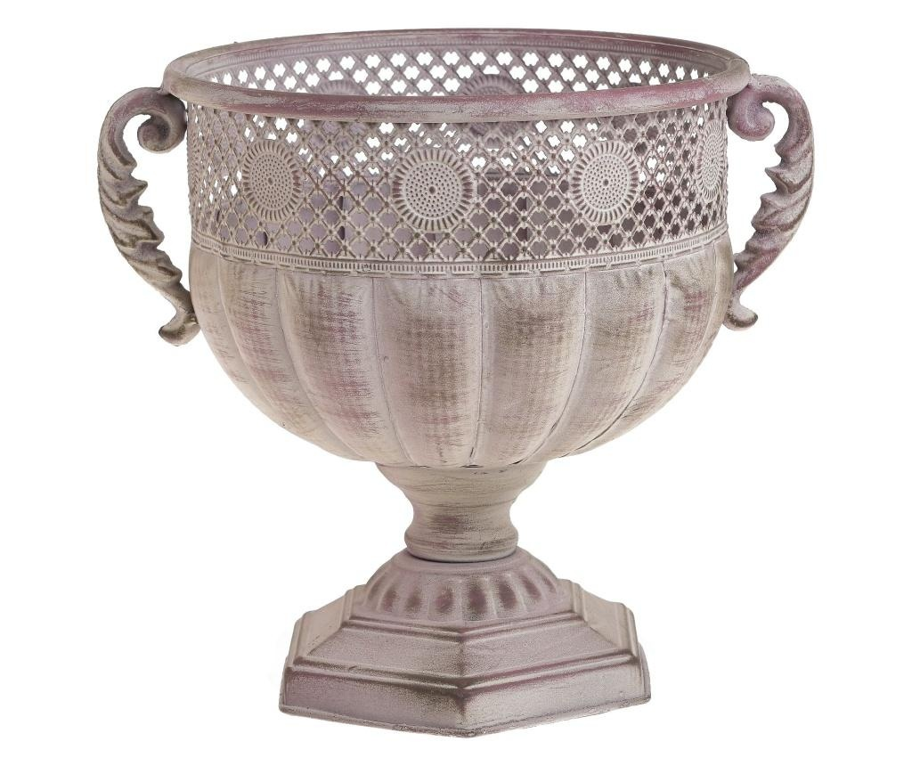 Amphora váza